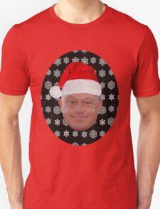 Christmas Mitchell 2 T-Shirt