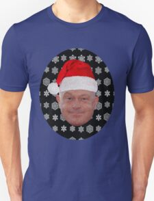 Christmas Mitchell 2 T-Shirt