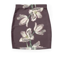 Tulipa Mini Skirt