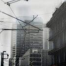 10/14/2009 downtown Denver by dvande1