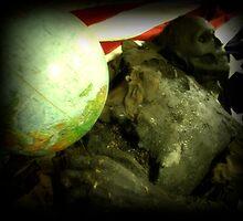 Photo 1.8:  Commodus Inceptus by R. E. Nixon