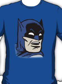 Classic B@man. T-Shirt