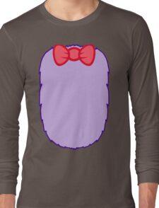 fnaf bonnie Long Sleeve T-Shirt