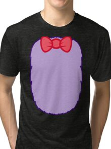 fnaf bonnie Tri-blend T-Shirt