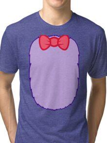 fnaf bonnie Tri-blend T-Shirt