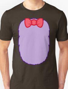fnaf bonnie Unisex T-Shirt