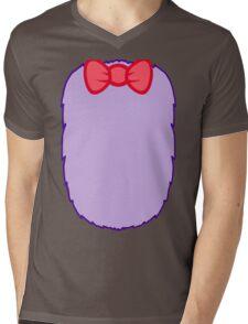 fnaf bonnie Mens V-Neck T-Shirt