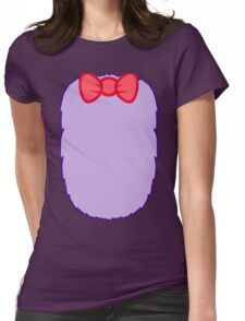 fnaf bonnie Womens Fitted T-Shirt