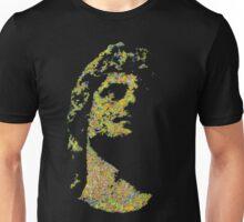 Adonis Unisex T-Shirt