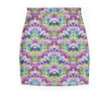 Magical Mystery Tour Mini Skirt