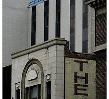 Binghamton 10/2007  by Leemonster