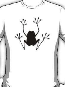 Frogeeeee T-Shirt