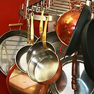 saucepan_other_kitchen_chef_pots by momarch