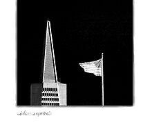 symbols (card) by Erwin G. Kotzab