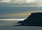 Robin Hoods Bay by SWEEPER