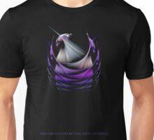 Dis-Harmonious tee Unisex T-Shirt