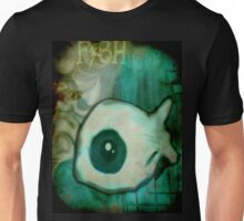 fish ID T-Shirt