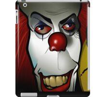 They Float, Georgie iPad Case/Skin