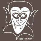 Dracula by Zoo-co