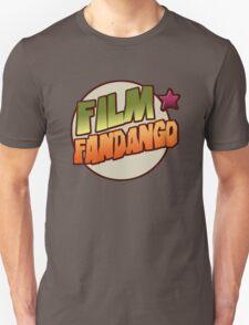 Film Fandango Logo - CLASSIC T-Shirt