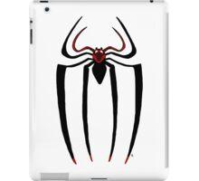 Ultimate Spider-man logo iPad Case/Skin
