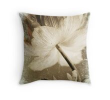 Ty Throw Pillow