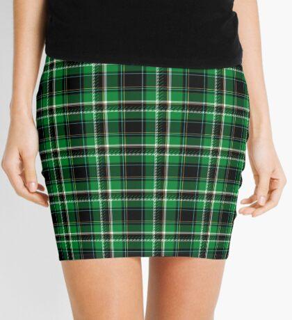 45s-3 Mini Skirt
