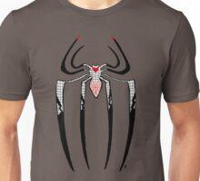 Silk logo Unisex T-Shirt