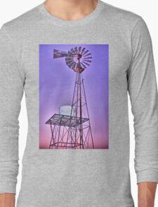 Aermotor T-Shirt