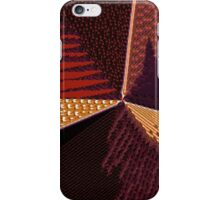 Joiner iPhone Case/Skin