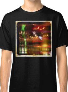alipedis Classic T-Shirt