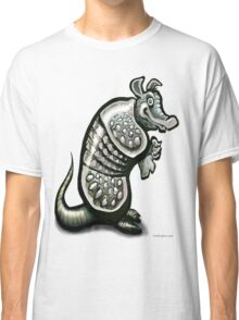 Crusty Classic T-Shirt