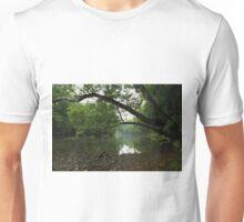 Great Miami River Unisex T-Shirt