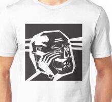 Godfather on the Phone Unisex T-Shirt