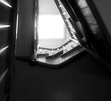 vertigo by janetlee