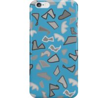 Life full of choices 2 iPhone Case/Skin