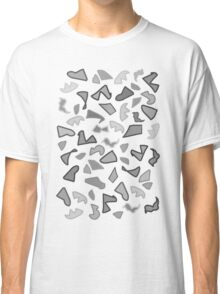 Life full of choices 2 Classic T-Shirt