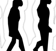 EVOLUTION SOCCER Sticker
