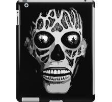 They Live iPad Case/Skin