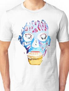 They Live Unisex T-Shirt