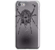 Eye Shine iPhone Case/Skin