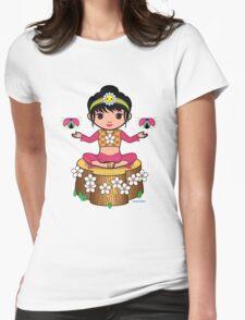 Dewmuffins Ribbon T-Shirt