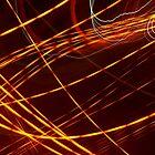 Borken Parabolas by WickedBleu