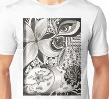 Gambles and Gifts Unisex T-Shirt