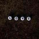 Love by Cathi Norman