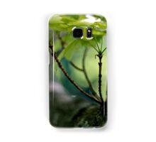 Branch Samsung Galaxy Case/Skin