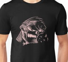 aaarrgghh! Unisex T-Shirt