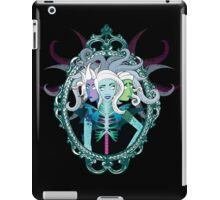 The Gorgons iPad Case/Skin
