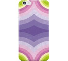 Spring Rivers iPhone Case/Skin