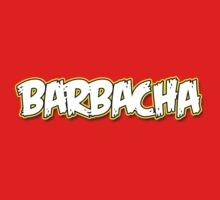 Barbacha Kids Clothes